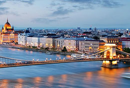 study_destination_hungary