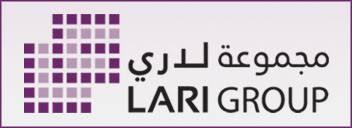 Jobs in Qatar   New Jobs Opening   Angel-Jobs