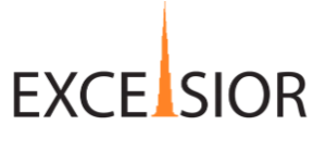 Excelsior Group's logo