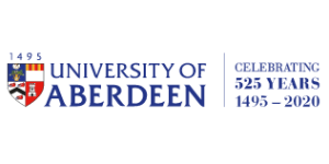 AFG College With The University Of Aberdeen's logo
