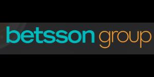 Betsson Group's logo