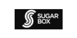 Sugarbox Networks's logo
