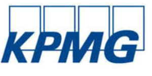 KPMG Global Services Private Limited's logo