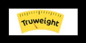 Truweight Wellness Pvt. Ltd's logo