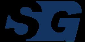 Swan Global WLL's logo