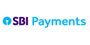 SBI Payment Services's logo
