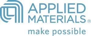 Applied Materials's logo