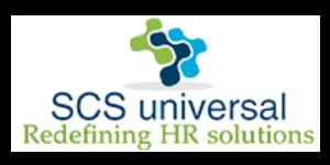 Siddhartha Consultancy Services's logo