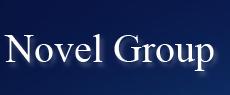 Novel Facility Services's logo