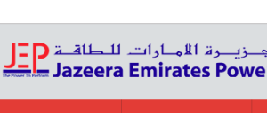 JAZEERA EMIRATES POWER CORPORATION LLC's logo