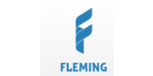 Fleming Embedded And Software Solutions LLP's logo
