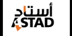 ASTAD Project Management's logo