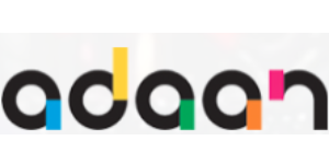 ADAAN DIGITAL SOLUTIONS PRIVATE LIMITED3.6's logo