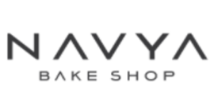 NAVYA BAKES CONFECTIONERIES INDIA PRIVATE's logo