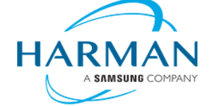 Harman International India Pvt.Ltd's logo