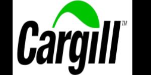 Cargill India Pvt. Ltd.'s logo