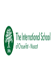 The International Schools Of Choueifat's logo