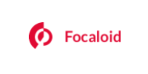 Focaloid Technologies Private Limited's logo
