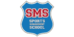 Sports Management School's Logo