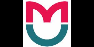 Pirogov Medical University's Logo
