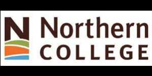 Northen College's logo