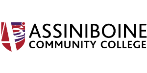 ASSINIBOINE Community College's logo