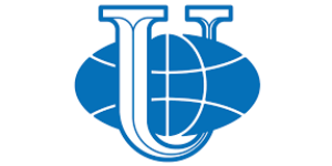 Peoples' Friendship University's Logo