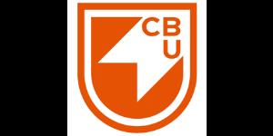 Cape Breton University's Logo