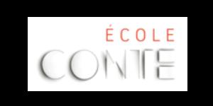 Ecole Conte's logo