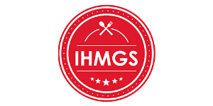 IHMGS - International Hotel Management & Gastronomy School's Logo