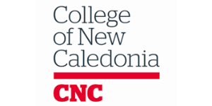 College Of New Caledonia's logo
