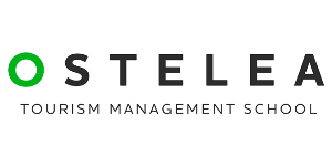 Ostelea Tourism Management School Barcelona's Logo