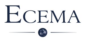 Ecema Business School's Logo