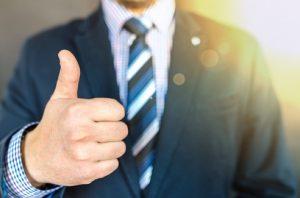 Top Job Skills worth Six-Figure Salary in 2019