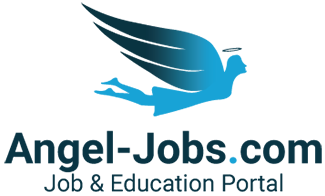 Angel-Jobs Blog