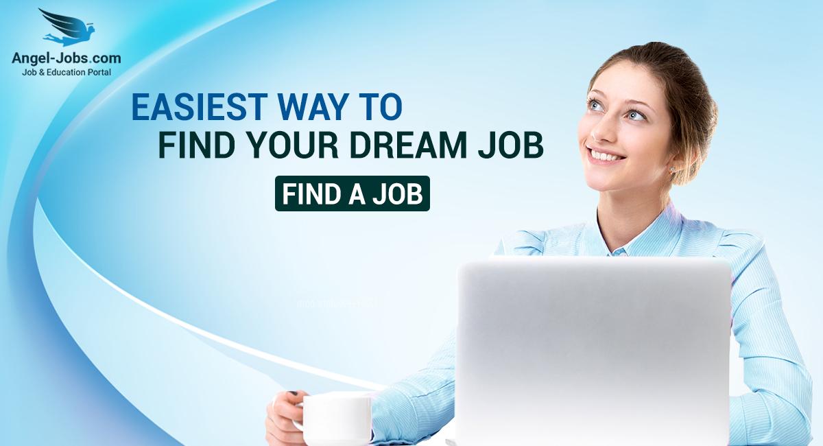 Why Job Portals Still Possess an Upper Hand for Job Seekers?