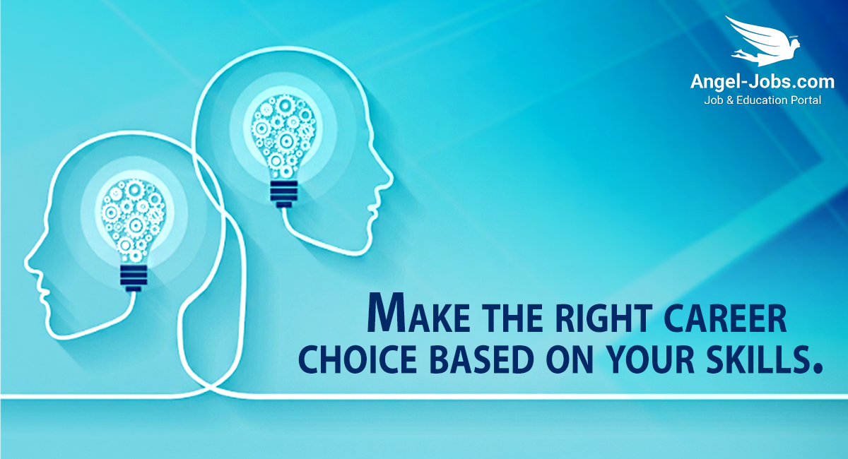 Role of Work Ethics in Career Choice