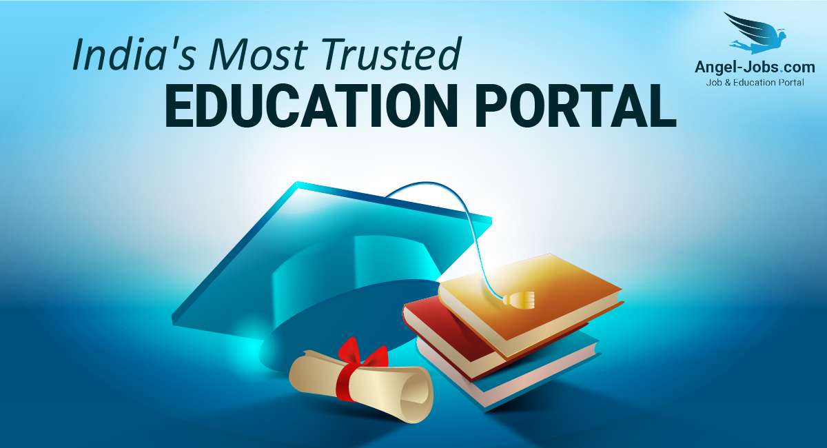 Study Abroad Through the Most Trusted Overseas Education Portal in India